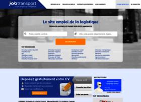 jobtransport.com