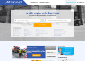 jobtransport.es
