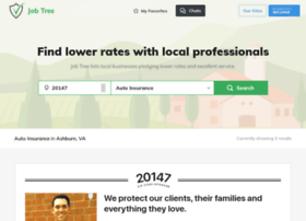 jobtree.com