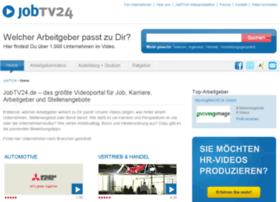 jobtv24.de