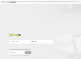 jobungo.co.uk