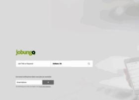 jobungo.com