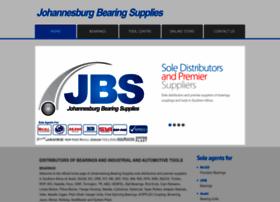 joburgbearings.co.za
