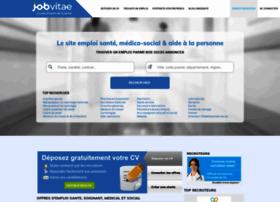 jobvitae.fr