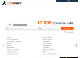 jobware.net