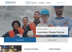 jobwire.com.au