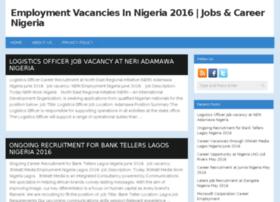 jobworknigeria.com
