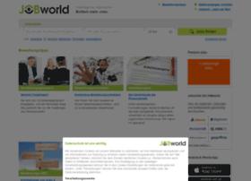 jobworld.evita.de