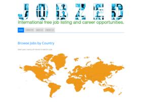 jobzed.com