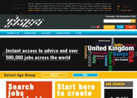 jobzoo.co.uk