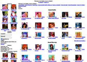 joc-barbie.com