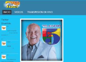 jochysantos.com