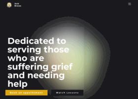 jockbrocas.com
