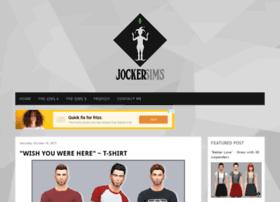 jockersims3.blogspot.com.br