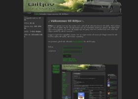 jockesoft.com