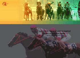 jockey-game-2014.hkatv.com
