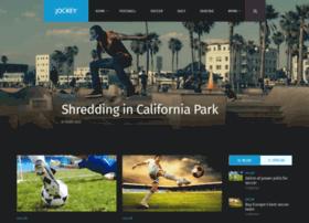 jockey.progressionstudios.com