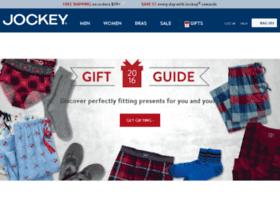 jockeyclassic.com