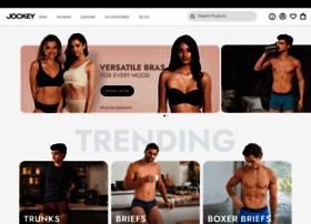 jockeyindia.com