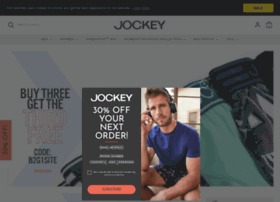 jockeyuk.com
