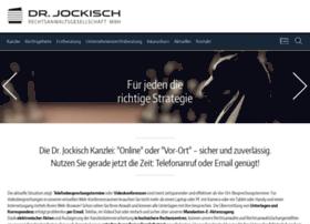 jockisch.de