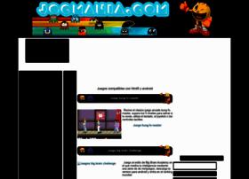 jocmania.com