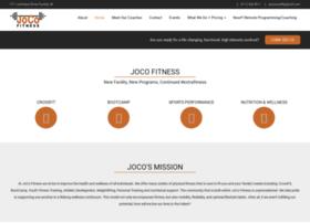 jococrossfit.com