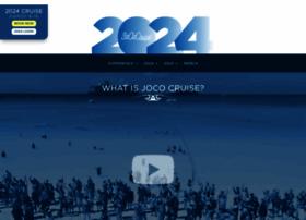 jococruise.com