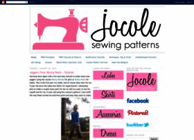 jocole.blogspot.com