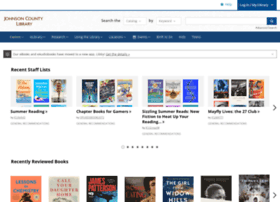 jocolibrary.bibliocommons.com