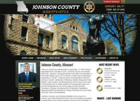 jocomosheriff.org