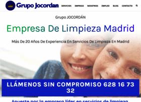 jocordan.com