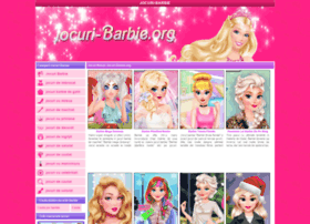 jocuri-barbie.org