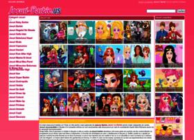 jocuri-barbie.us