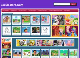 jocuri-dora.com