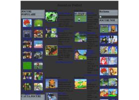 jocuri1001.com
