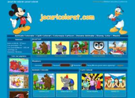 jocuricolorat.com