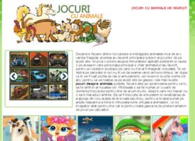 jocuricuanimale.net