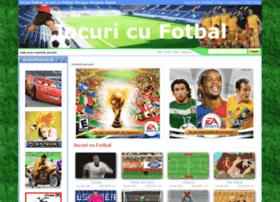jocurifotbal.freefun.ro
