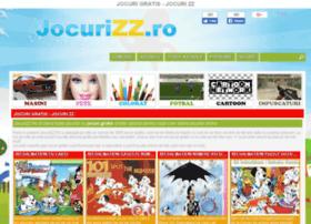 jocurigratis247.ro