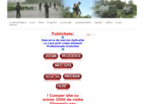 jocuriok.yolasite.com
