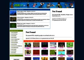 jocuritop.com