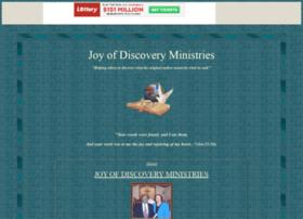 jod-ministries.tripod.com