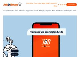 jod.com.sg