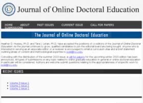 jode.ncu.edu