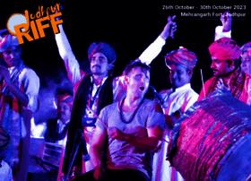 jodhpurfolkfestival.org