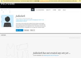 jodieclark.polyvore.com