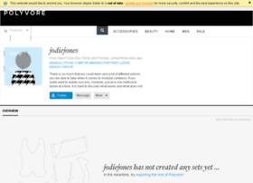 jodiejones.polyvore.com