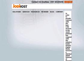jodihost.com