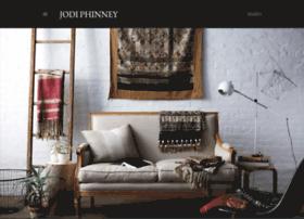 jodiphinney.blogspot.com